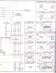 lt engine wiring diagram lt image wiring diagram ls1 wiring diagram ls1 image wiring diagram on lt1 engine wiring diagram