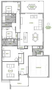 table charming eco friendly home plans 21 energy efficient homes green eco friendly home plans 2000