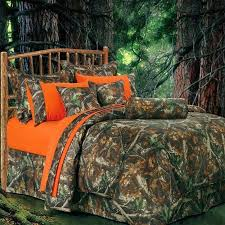 camouflage comforter sets queen king size lime green bedding sets baby girl crib purple furniture queen camouflage comforter sets