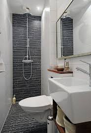 small bathroom 55 cozy small bathroom ideas 3 3