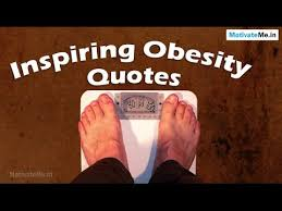Obesity Quotes Simple Inspiring Motivational Obesity Quotes YouTube