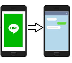 User rating, 4.5 out of 5 stars with 43 reviews. 3 Easy Ways To Transfer Line To New Phone
