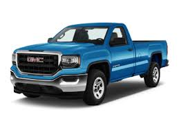 2018 gmc incentives. delighful 2018 2017 gmc sierra 1500 base shown with 2018 gmc incentives