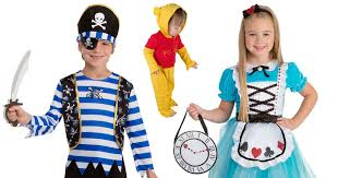 world book day is back and you re almost out of time to pull together a costume for your little one the annual event celebrating authors