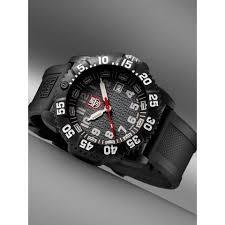 luminox watch xs 3051 25th divers watch men s watch navy seals luminox xs 3051 25th divers watch men s watch navy seals