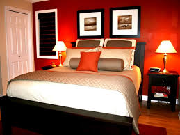 romantic bedroom colors for master bedrooms. Plain Bedrooms Bedroom Awesome Pictures Of Bedroom Color Options From Soothing To Romantic  HGTV At Colors From Intended For Master Bedrooms O