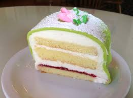 Images Of Swedish Princess Cake Ikea Rock Cafe