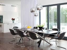 modern dining room lighting fixtures. Permalink To 20 Elegant Modern Dining Light Fixture Room Lighting Fixtures S