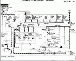 mercedes vito w639 wiring diagram mercedes image mercedes wiring diagram wiring diagrams on mercedes vito w639 wiring diagram