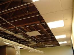 basement ceiling ideas on a budget. Picturesque Design Ideas Cheap Bat Ceiling Options Basement On A Budget