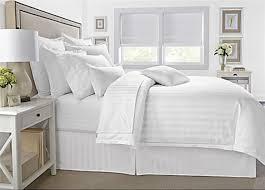 wamsutta 500 thread count pimacott damask stripe comforter set