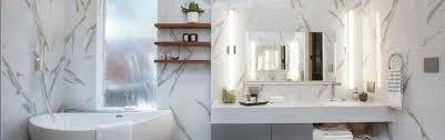 Dallas TX Remodeling And Design Firm Joseph  Berry - Bathroom remodel dallas