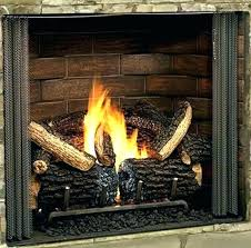fireplace heat reflector s fireplace heat reflector reviews