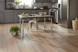 Wooden Floors In Kitchen Hardwood Floors In Kitchen Engineered Hardwood Floors Kitchen