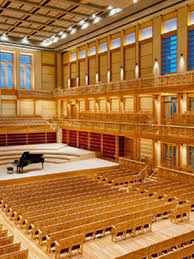 Weill Hall Carnegie Hall Seating Chart Rent Carnegie Hall Performance Halls Comprehensive Carnegie