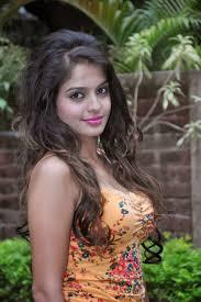 Sheena Nude Datawav