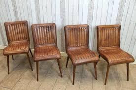 elegant modern leather dining chair modern leather dining chairs modern red leather dining chairs