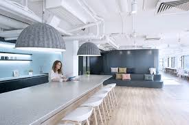 office lighting ideas. ubers office by bean buro u2013 hong kong lighting ideas