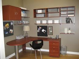 gallery office design home office home office organization design your home office home office design gallery aboutmyhome home office design