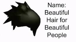 Check spelling or type a new query. Cool Beautiful Black Hair Roblox Code Anne In Love