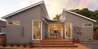 Exterior Home Paint Schemes New Inspiration Ideas