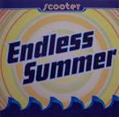 Endless Summer [CD/12