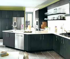 kf kitchen cabinets llc brooklyn ny new kitchen cabinets brooklyn ny whole kitchen cabinets c