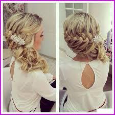 Coiffure Pour Mariage Cheveux Carre Long 252542 Coiffure