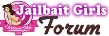 Jbcam - Jailbait Girls Forum