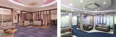 office interior decorators. office interior designers / designing in chennai, architecture turnkey decorators