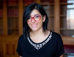 RE ITALY: iniziano i lavori col messaggio del Ministro Fabiana Dadone