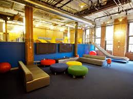 google office furniture. chic office decor how a great google furniture