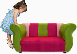 56 Couch For Kid KIDS SOFA AND CHAIR warehousemoldcom