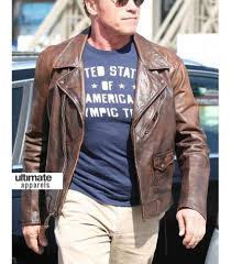 arnold schwarzenegger brown distressed leather hummer jackets 875x1000 jpg