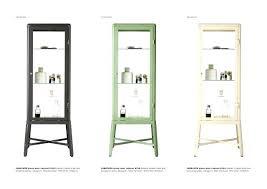 curio cabinet ikea glass curio cabinet best of corner cabinets with plans 8 ikea curio cabinet curio cabinet ikea curio cabinets curved glass
