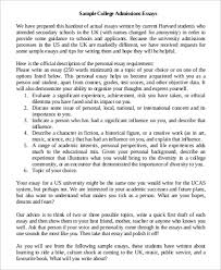college admissions essay why weird admission essay topics work admission college essay examples jianbochencom