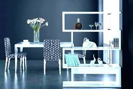 cheap online shopping for home decor cheap home decor online