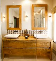 wooden vanity units for bathroom google search