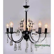 chandelier pendant lighting. candle crystal chandelier pendant lights lighting t