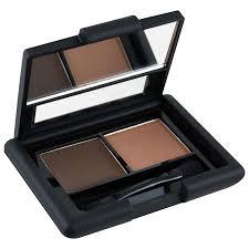 elf eyebrow kit medium vs dark. e.l.f. cosmetics, eyebrow kit, gel - powder, medium, 0.05 oz ( elf kit medium vs dark