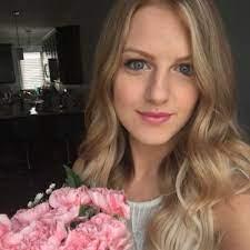 Nicole Hickman (@HickmanNicole)   Twitter