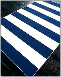 tommy bahama bathroom rugs striped bath rug navy blue striped rug the windows dressed in and