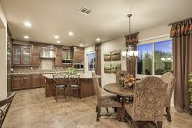 Ryland Homes Design Center 212 Plan Nook To Kitchen Ryland Homes Home New Homes
