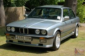 BMW 5 Series 2004 bmw 325i sedan : Bmw 325i Sport - amazing photo gallery, some information and ...