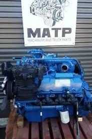 T444e engine - Zeppy.io