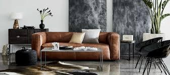 modern and unique furniture design  cb