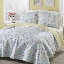 Laura Ashley Bedroom Furniture Laura Ashley Bedroom Design Ideas Best Bedroom Ideas 2017