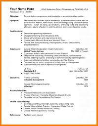 99 Warehouse Associate Resume Example Sales Associate