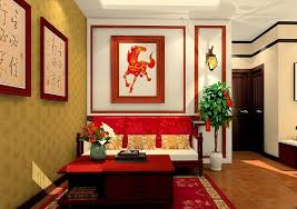 see all photos to chinese living room decor chinese living room decor