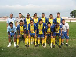 Please note that this does not represent any official rankings. File Sampaio Correa Futebol E Esporte Jpg Wikipedia